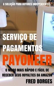 Serviço Payoneer