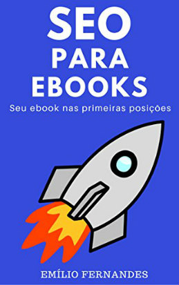 seo para ebooks na amazon