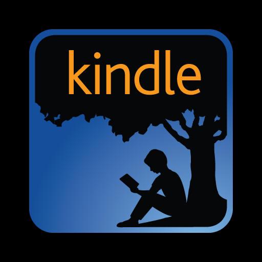 Leitor Kindle