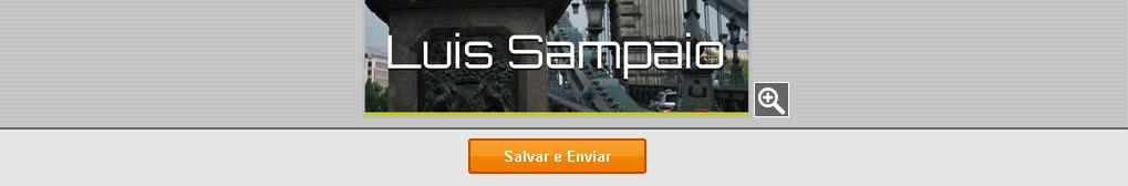 Ebooks na Amazon