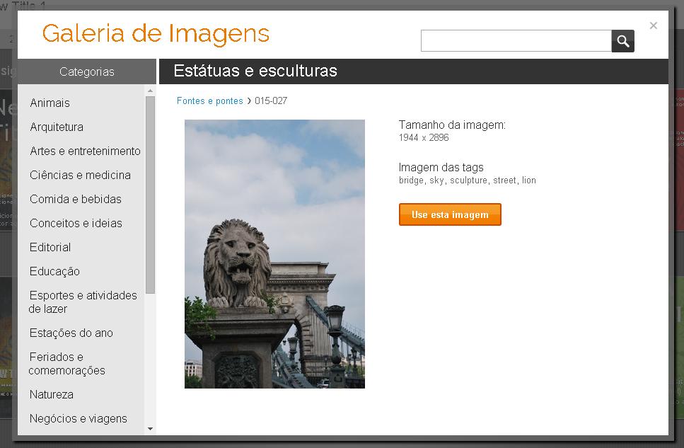 Capas ebooks Amazon