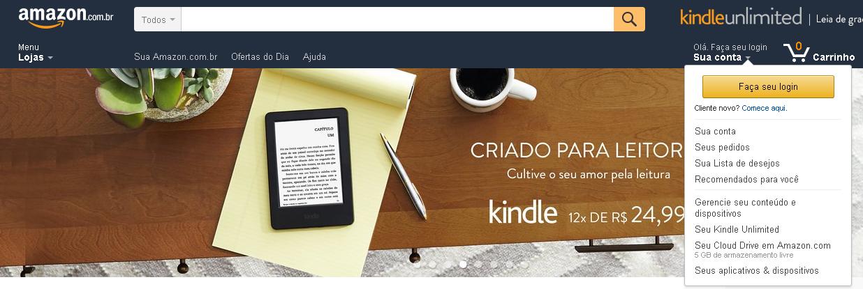 ebook amazon