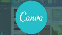 Canva: editor gratuito de imagens e capas