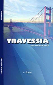 ebook Travessia