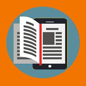 Quem vai querer ler seu ebook auto-publicado?