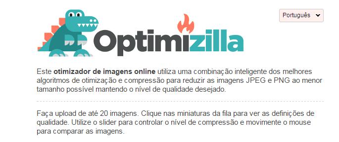 como otimizar imagens para ebooks