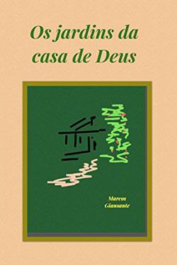 Livro de Marcos Giansante